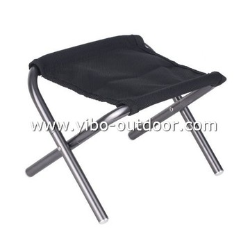 folding chair camping chair for outdoor