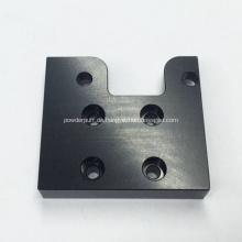 Präzisions-CNC-Fräsen Bearbeitung Komponenten