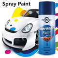 Краска брызга краска акриловая Автомобильная краска Брызга аэрозоля краски