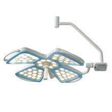 Lewin Medical Single Dome Led Sistema de iluminación quirúrgica