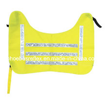 Hi Viz Reflective Pet Safety Clothing