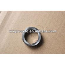 welding wire feeder roller