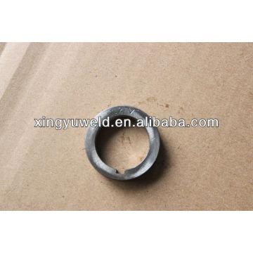 welding wire feed roller 0.8-1.2mm