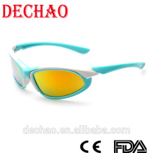wholesale sports hd sunglasses of Yiwu Model Seven