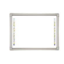 """62"""" infrared interactive electronic whiteboard"""