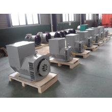 Top Supplier Fast Delivery 50kVA/40kw Cheap Alternators for Sale (JDG224D)
