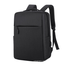 16 Inch Multi-function Leisure Business Laptop Backpack Rucksack With USB charging