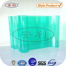 Anli Plastic Plastic GRP Fiberglass Panel