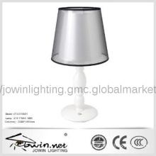 Elegant Table lamp & Modem Desk Light
