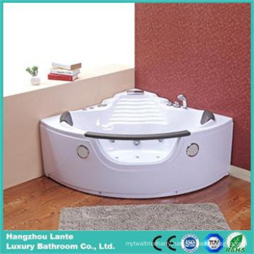 Wholesale Best Quality Massage Bathtub (CDT-003-E)