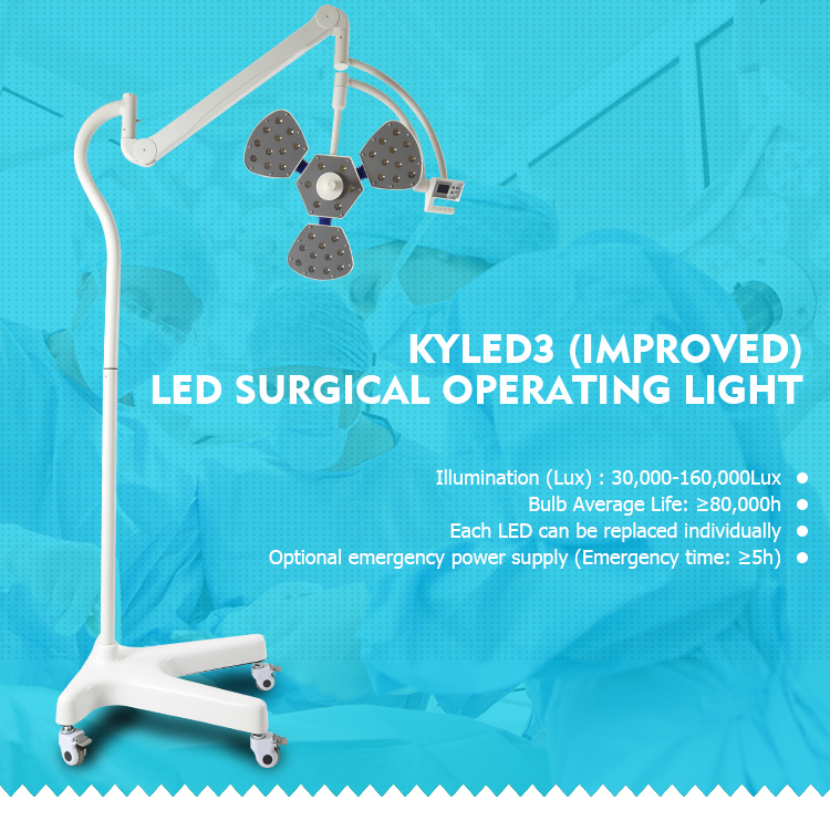 KYLED3 exam light-01