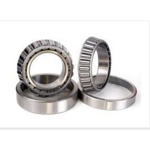 Chromel Steel High Temperature Bearings Hh231649 / Hh231610