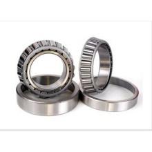Rolamentos de aço inoxidável cromo Hh231649 / Hh231610