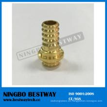 Acoplamiento de manguera de aluminio con alta calidad (BW-828)