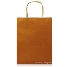 Paper Bag Leather Handbags, White Kraft Paper Bags