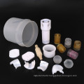 Machining Plastic Products From China Manufacturing