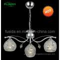 Lumières décoratives intérieures et éclairage fabriqués en Chine avec CE, certificats GS