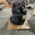 DX225LCA DX225 Swing Motor 170303-00049 Motor