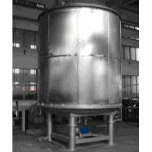 Continuous Vacuum Plate Drying Equipment