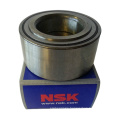 Japan DAC30600337 nsk 30bwd07 wheel bearing used for auto