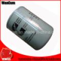Filtre à eau de ventes de moteur de CUMMINS pour le générateur 200GF