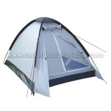 Mini Camping Zelt