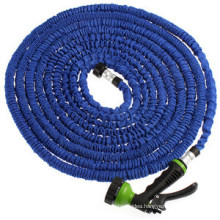 Light Weight Hose Flexible Hose Pocket Hose