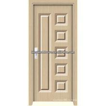 Поп арт дизайн ПВХ двери JKD-M685, сделанные в Китае