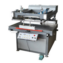 Oblique Arm Screen Printing Machine (FB-7010XB)