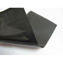 Carbon Fiber Sheet for Strengthening Walls