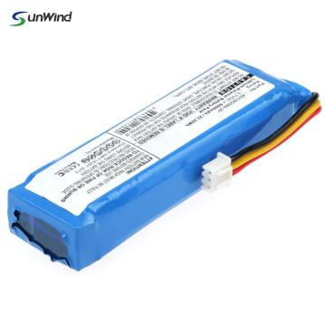 Запасной динамик jbl Charge Portable Wireless Battery