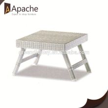 Stable performance factory directly diamond retail shop furniture design