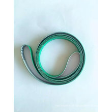 Correia lisa de Theata Belt-H12 de Panasonic da fabricação chinesa N510021327AA