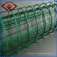 Китай Поставщик голландской проволочной сетки (завод и поставщик)