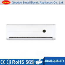 Hohe Qualität Raumnutzung heiße und kalte Wand Split-Klimaanlage