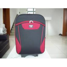 Skd Luggage (ET081, 16PCS)