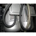 PLC Control Glass Processing Machine