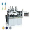 Energy Saving Toothbrush Automatic Injection Molding Machine