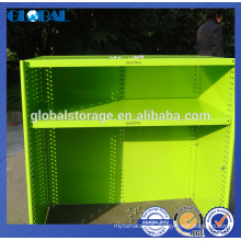 Global Light duty RUT Shelving