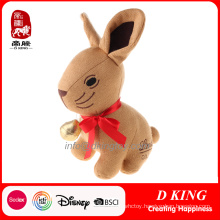 Lindt Promotional Gift Plush Toy Stuffed Animals