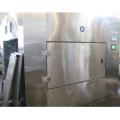 Microwave Food Dehydrator Machine