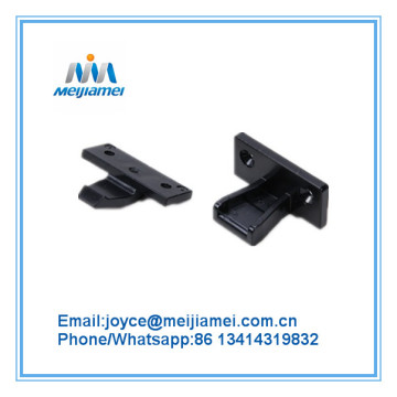 Fast delivery for for Panel Connection Clip Removable Panel Clip Cabinet Fittings export to Italy Suppliers