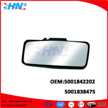 Electric Complete Mirror 5001842202 5001838475 Truck Parts