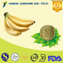 Hot new products for 2015 100% Natural Organic Banana Flour