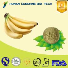 Горячие новые продукты для 2015 100% природные органические банан мука