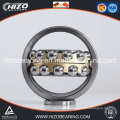 Ball Bearing Sealed Spherical Ball Bearing (23968CA/W33)