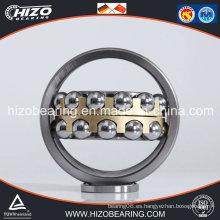 Rodamiento de bolitas esférico sellado del rodamiento de bolitas (23968CA / W33)