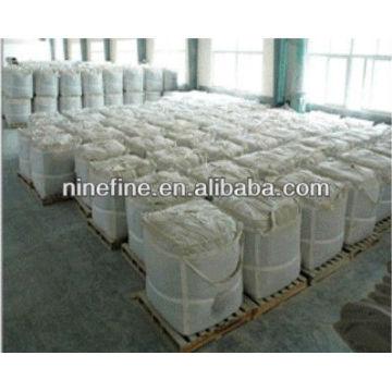 fabricación de acero utilizado Cpc / coque de petróleo calcinado