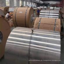 Aluminiumspule 1200 DC Cc H12 H14 H16 H18
