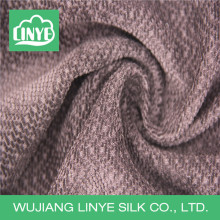hot sale 90% poly 10% nylon corduroy fabric for winter blanket
